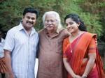 Director Vinod Mangara Criticises Pinneyum