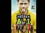 Freaky Ali 3 Khans A Beauty
