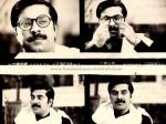 Actor Madhavan Was Auditioned Iruvar