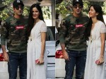 Ranbir Kapoor Finally Talks About His Break Up With Katrina Kaif