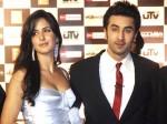 Ranbir Kapoor Showed Katrina Kaif S Text Messages His Friends