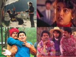 Unknown Factors About Malayalam Film Kilukkam