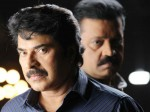 It Was Due Mammootty That It Happened The Movie King Commissioner
