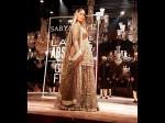 Kareena Kapoor At Lakme Fashion Week Finale