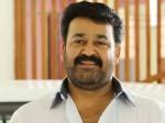 Manju Indrajith Reunite Sajid Yahiya S Next Movie