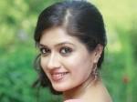 Meghana Raj Play Journalist Once Again