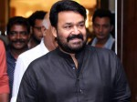 Mohanlal Scripts New Record On Youtube