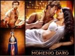 Six Reasons Hrithik Roshan Mohenjo Daro Flopped At Box Office