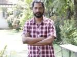 Lyricist Na Muthukumar Passes Away