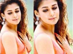 Star Hotels Unofficial Ban On Nayanthara