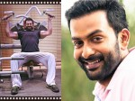 Why We Think Prithviraj Is Pure Keralite At Heart
