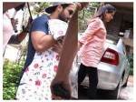 Shahid Kapoor Will Not Sell His Baby S Pictures Any Publication