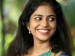I Didnt Split From My Husband Says Srinda