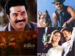 Upcoming Superhit Movies Sequels