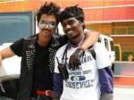 Atlee S Salary Vijay