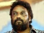 Malayalam Music Director Dedicates Life For Poor