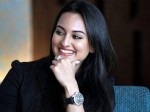 Sonakshi Sinha Doesn T Care About Her Body