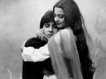 When Rekha Amitabh Bachchan S Intimate Scenes Made Jaya Bachchan Cry
