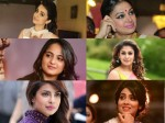 Actresses Over 30 Still Single