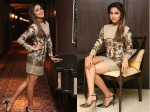 Amala Paul Hits Back At Hot Naughty Comment
