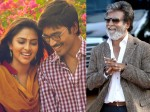 Amala Paul Romance Rajinikanth Dhanush Pa Ranjith S Next Film