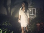 Amala Paul Do Glamorous Role Vada Chennai