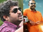 Chempan Vinod Lijo Jose Pellissery Next Film
