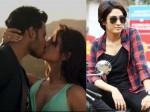 Jaguar Kannada Movie Theatrical Trailer