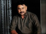 Dileep Udayakrishna Team Up An Entertainer