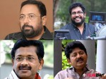 These Mollywood Directors Make Strong Comeback