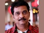 Director Jayaraj Make Film Based On Nirbhaya Case