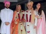 Soha Ali Khan Said About Saif Kareena Kapoor S Baby