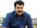 Mammootty Against Adulterated Food