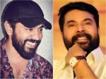 Why September 7 Was An Extraordinary Day Mammootty Nivin Pauly