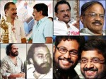 The Best Director Writer Combinations Malayalam Cinema