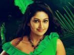 Actress Mitra Kuryan Case