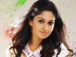 Actress Mitra Kuryan Police Case
