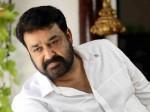 Fazil About Manichithrathazhu Malayalam Film