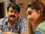 Oppam Drishyam Closer Look At Mohanlal S Biggest Hits