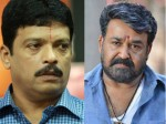Mohanlal Reacts On Election Period Controvesry