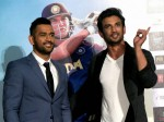 Ms Dhoni Movie Has Earned Rs 60 Crore Even Before Release