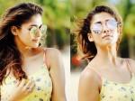 Nayanthara Turned Down Vignesh Shivan Suriya Movie