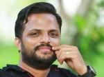 Jude Antony About Oru Muthassi Gadha