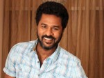 Not Choosy About Acting Bollywood Films Prabhudheva