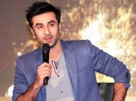 Ranbir Kapoor Want Work A Pakistani Film