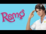 Tamil Film Remo Trailer