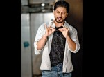 Ex Female Employee Reveals Some Inside Details About Shahrukh