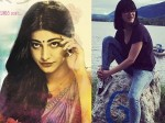 Shruti Haasan S Trolls Why We Don T Need Remakes
