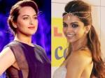 Deepika Sonakshi Are Ration Card Holders Up