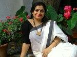 Filmibeat Interview With Yesterday S Actress Suchitra